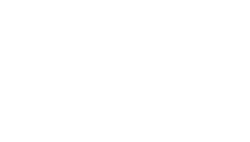South Muskoka Hospital Foundation